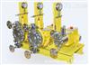 C776-26S上海米頓羅計量泵