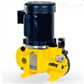 RT004-RT004米顿罗液压隔膜计量泵处理