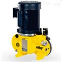 RD660米頓羅計量泵經銷售后