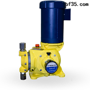 P156-398TI米頓羅計量泵,阻垢劑