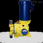R系列米顿罗mRoy系列液压隔膜计量泵