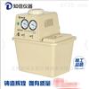 循环水真空泵SHZ-III