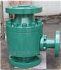 ZDLZDL系列自动循环泵保护阀