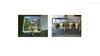 dge7477优势供应KRALOWITZER电磁阀-德国赫尔纳(大连)公司