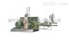 CRYOMEC泵