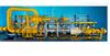 dtg656优势供应AEL减速机-德国赫尔纳(大连)公司
