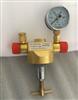 預熱氧減壓閥RE25-HG