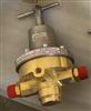 預熱氧減壓閥15RP102